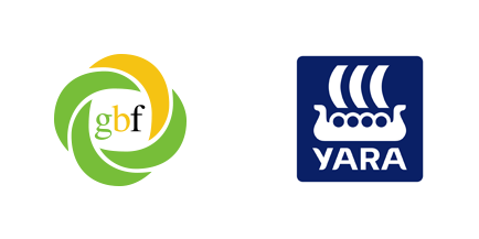 Verdant Capital advises Greenbelt Fertilisers on its sale to global fertiliser major, Yara International for USD 51 M
