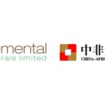 Elemental Minerals