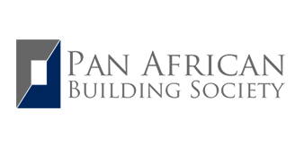 Pan African Building Society