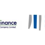 Verdant Capital raised USD 10 M for Madison Finance