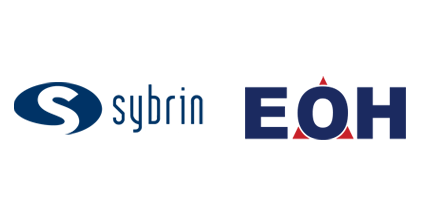 Sale of Sybrin Systems to JSE-Listed EOH (Class 2 Transaction)