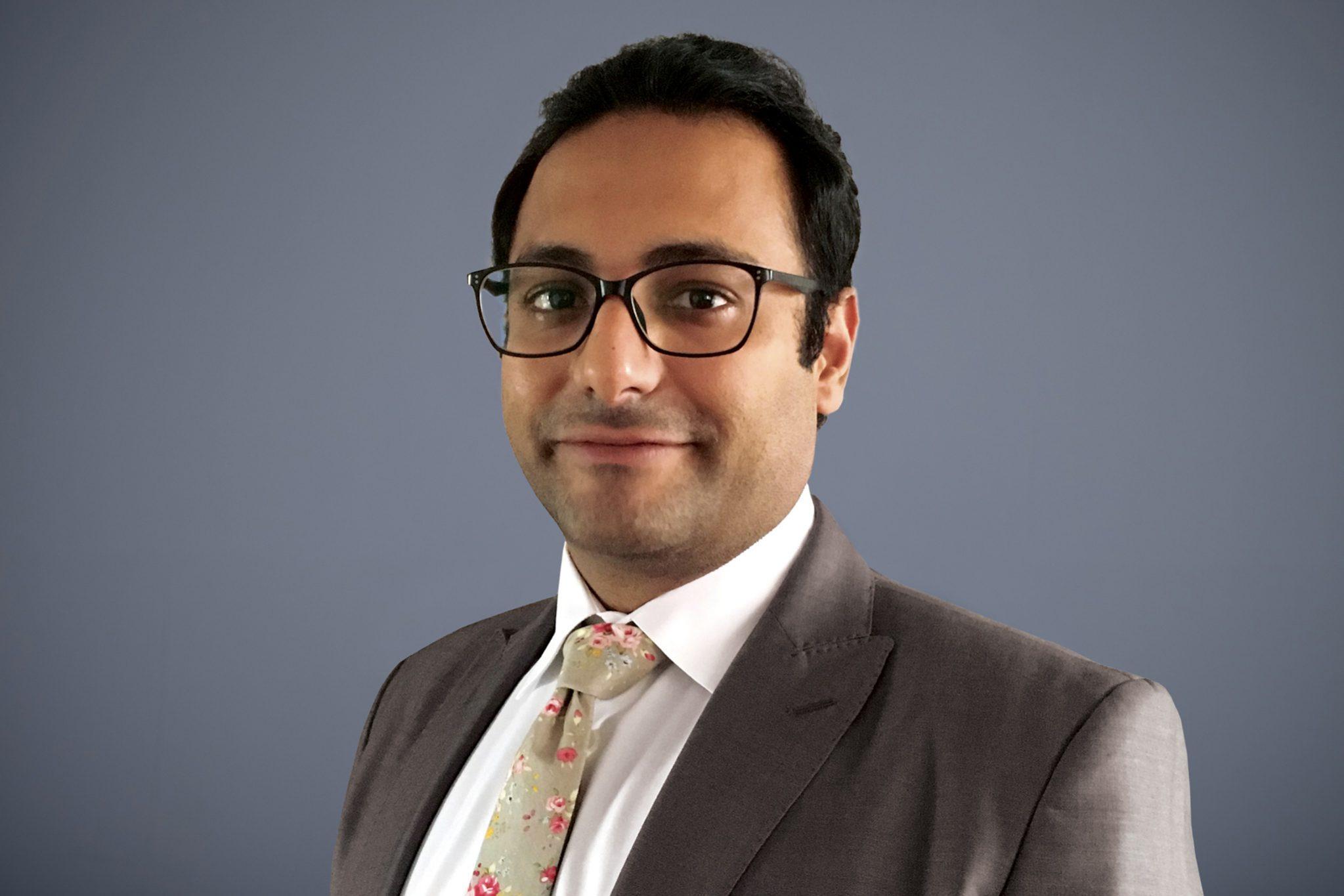 Imran Patel_01