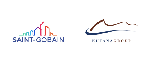 Sale of Saint-Gobain Pipelines to Kutana Steel