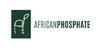 African Phosphate