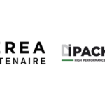 Cerea Partenaire and iPackChem