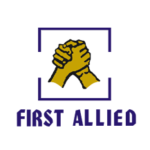 First Allied Savings & Loans