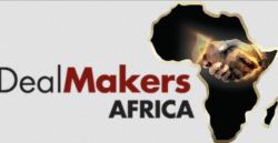 DealMakers Africa