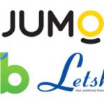 Verdant Capital advised Jumo World Limited on the sale of afb Ghana