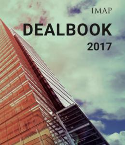 Dealbook, 2017