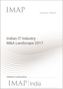 Indian IT Cover