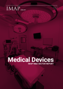 Medical Devices Cover