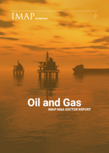 Oil and Gas Cover