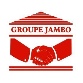 Groupe Jambo