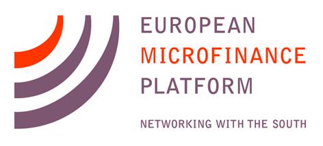 European Microfinance Platform