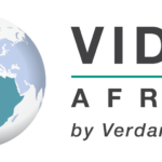 Video Africa by Verdant Capital
