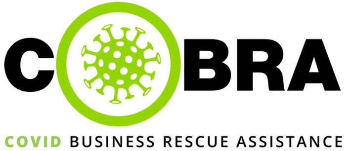 Covid Business Resuce Assistance