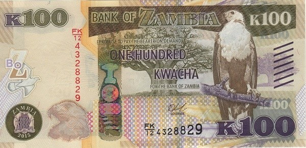 Zambia takes measures to help Financial Institutions in response to COVID
