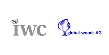 Verdant Capital advised the IWC on the sale of Global-woods