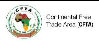 Continentsal Free Trade Area (CFTA)