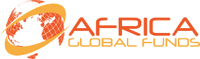 Africa Global Funds Logo