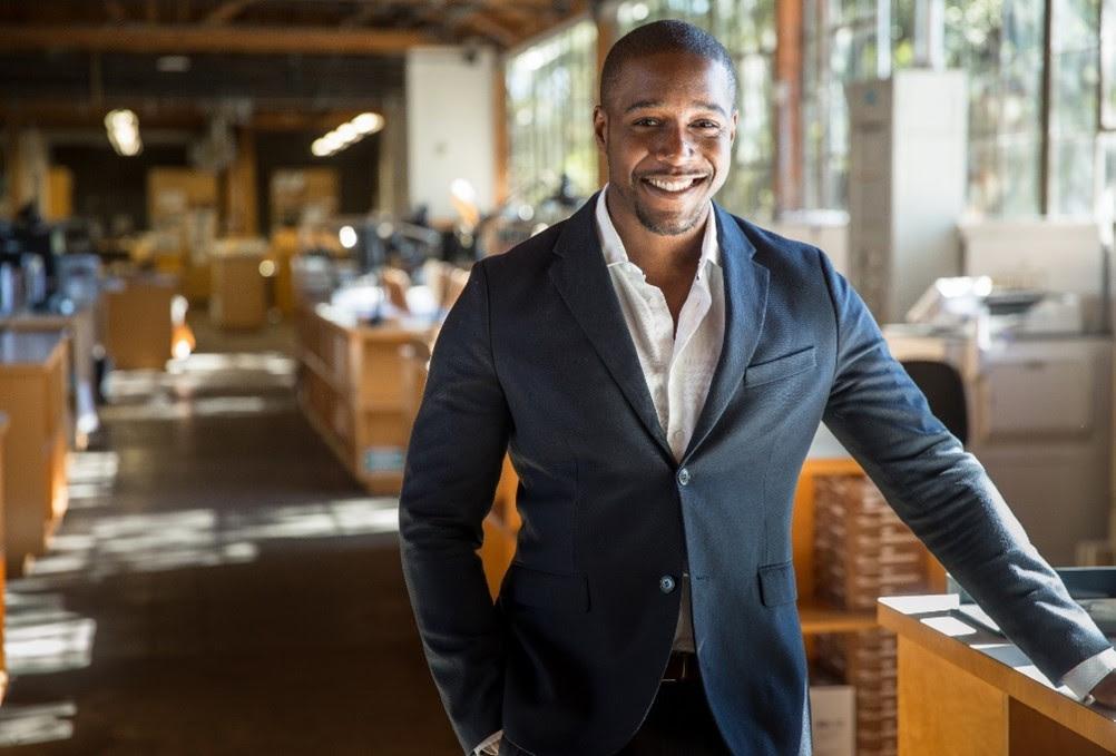 Verdant Capital raises USD 6.7 million for Retail Capital in South Africa