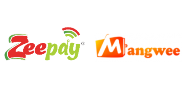 Majority Stake Acquisition of Mangwee Mobile Money Zambia