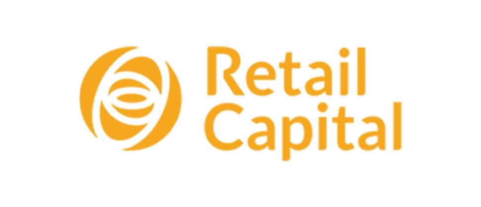 Retail Capital