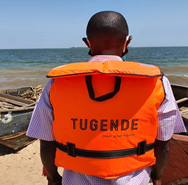 Tugende launches boat engine financing, further strengthening its product portfolio