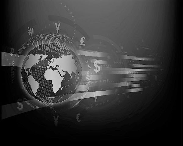 Verdant Capital raises USD 7.9 million for leading challenger fintech, Zeepay